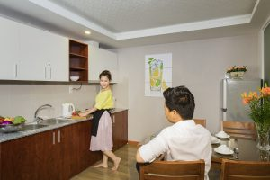apartment---kitchen_21047640345_o