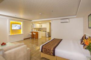 apartment_20610084124_o