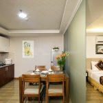 apartment_21037684532_o