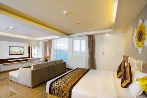 apartment_21044672940_o