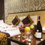 paris-nha-trang-hotel---deluxe-executive_19944217159_o