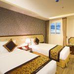 paris-nha-trang-hotel---deluxe-twin_19486575773_o