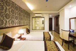 paris-nha-trang-hotel---deluxe-twin_19941586300_o